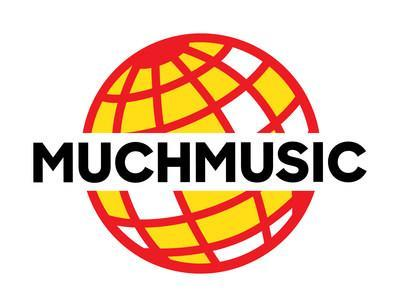 MuchMusic relaunches July 7 (CNW Group / Bell Media)