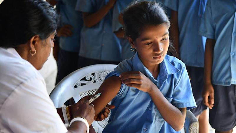 India's first indigenous pneumonia vaccine developed by Serum Institute get DCGI nod for market