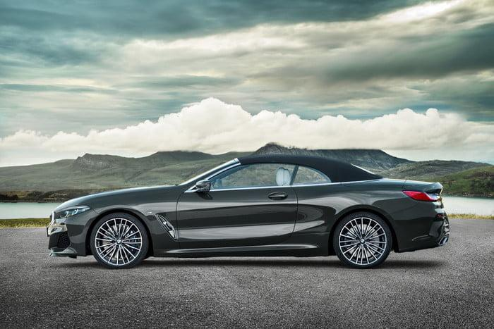 serie 8 bmw convertible 2019 p90327647 highres 700x467 c