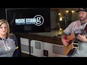 "<p>Garth and Trisha nearly broke the internet with their first performance of ""Shallow"" during their Facebook live special last week. This week's performance was just as moving, and fans on Twitter couldn't get enough.</p><p>""Trisha & Garth singing Shallow right now is EVERYTHING!"" <a href=""https://twitter.com/Sarabeth_13/status/1245527997555277826"" rel=""nofollow noopener"" target=""_blank"" data-ylk=""slk:tweeted one fan"" class=""link rapid-noclick-resp"">tweeted one fan</a>. ""Love this little escape from the craziness of the world.""</p><p><a href=""https://www.youtube.com/watch?v=XZbOjs5s_e8"" rel=""nofollow noopener"" target=""_blank"" data-ylk=""slk:See the original post on Youtube"" class=""link rapid-noclick-resp"">See the original post on Youtube</a></p>"