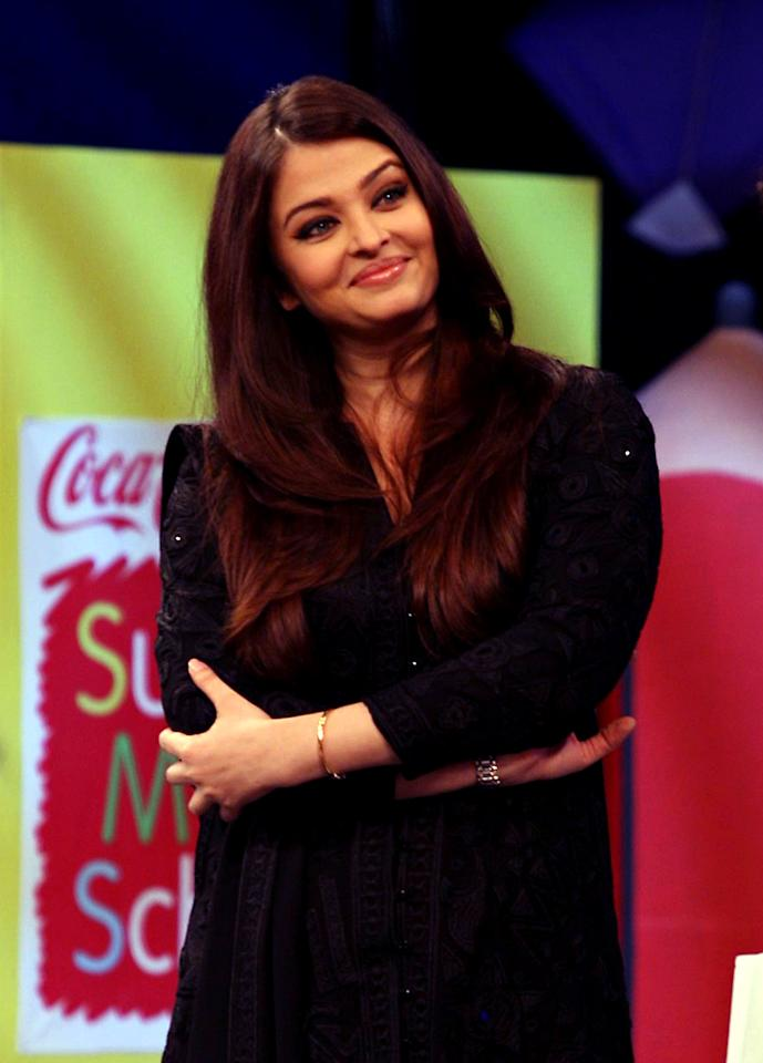 Aishwarya Rai Bachchan's style has changed massively in the last 10 years. And right now, more so because of her pregnancy. Though the lady still carries herself with sheer grace…
