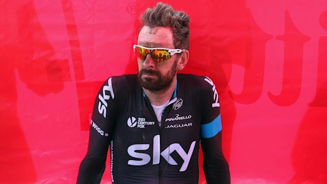 Team Sky should be investigated for any signs of anti-doping violations, according to UCI president David Lappartient.