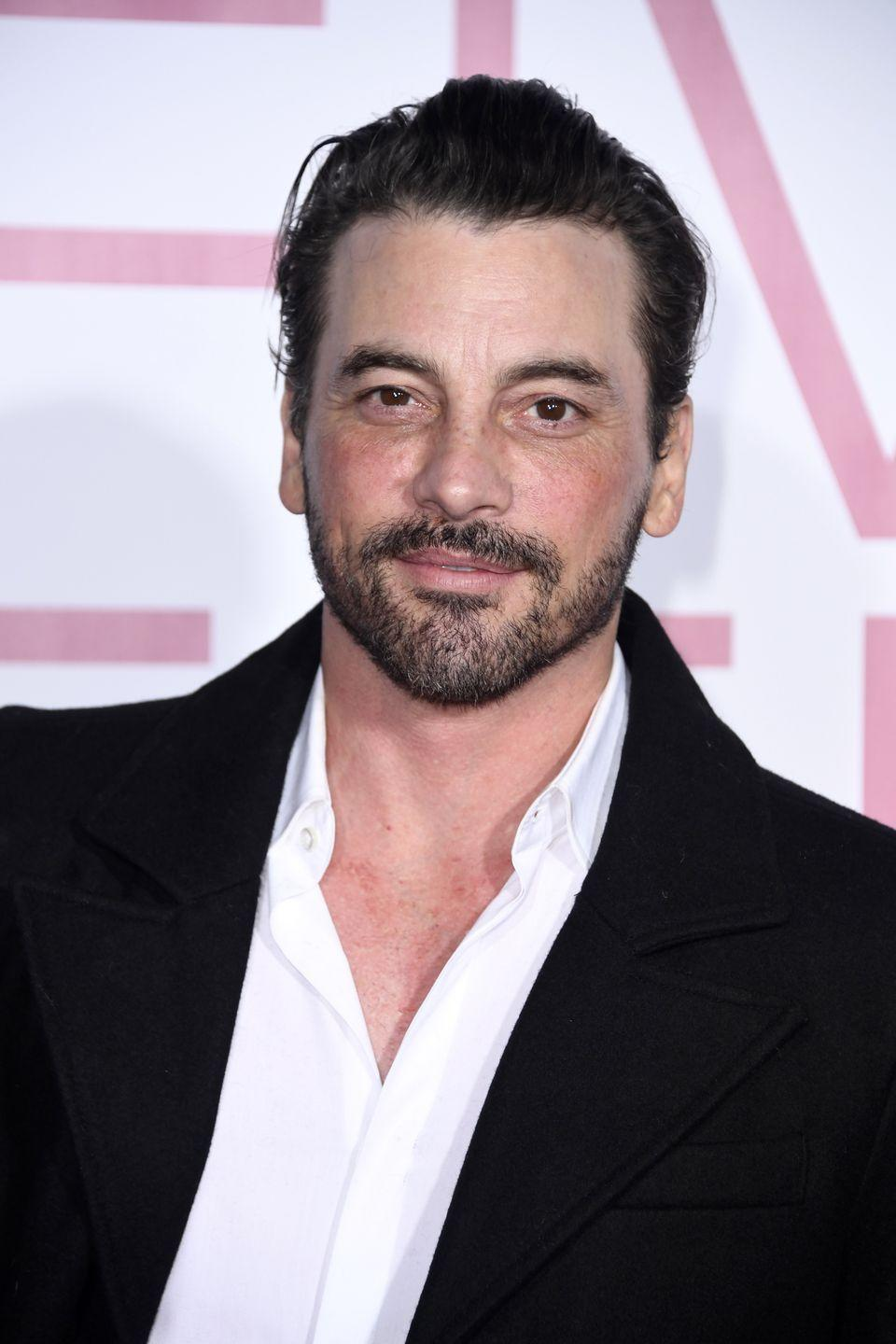 "<p>The news that Skeet Ulrich would not be returning to <em>Riverdale </em>for the show's fifth season has fans wondering what will happen to FP Jones. Ulrich explained on an <a href=""https://comicbook.com/tv-shows/news/riverdale-skeet-ulrich-leaving-series-explained-reaction/"" rel=""nofollow noopener"" target=""_blank"" data-ylk=""slk:Instagram Live (per Comicbook.com)"" class=""link rapid-noclick-resp"">Instagram Live (per Comicbook.com)</a> that he's leaving because he was ""bored creatively."" <a href=""https://tvline.com/2020/02/23/riverdale-skeet-ulrich-leaving-fp-jones/"" rel=""nofollow noopener"" target=""_blank"" data-ylk=""slk:Riverdale's creator, Roberto Aguirre-Sacasa"" class=""link rapid-noclick-resp"">Riverdale's creator, Roberto Aguirre-Sacasa</a>, said that the actor is ""always welcome back in Riverdale.""</p>"