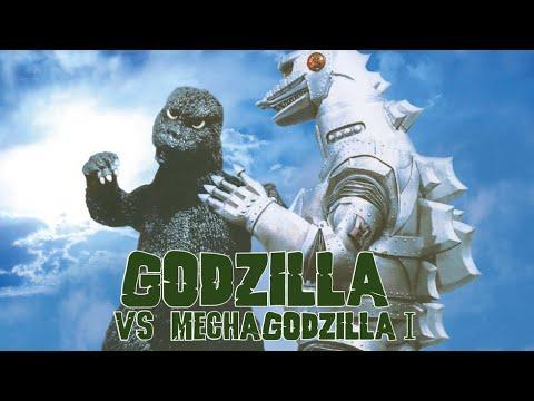 "<p>You may have noticed that two rather large monsters have been <a href=""https://www.esquire.com/entertainment/movies/a35301174/godzilla-vs-kong-trailer/"" rel=""nofollow noopener"" target=""_blank"" data-ylk=""slk:fighting on YouTube"" class=""link rapid-noclick-resp"">fighting on YouTube</a>. One of them is Godzilla, who, if you didn't know, has been fighting rather large monsters for quite a long time know. Watch the one where he fights an alien version of himself. </p><p><a class=""link rapid-noclick-resp"" href=""https://go.redirectingat.com?id=74968X1596630&url=https%3A%2F%2Fwww.hbomax.com%2Ffeature%2Furn%3Ahbo%3Afeature%3AGXmlRtQWMmZ4_wwEAAC-i&sref=https%3A%2F%2Fwww.esquire.com%2Fentertainment%2Fmovies%2Fg35307948%2Fbest-movies-on-hbo-max%2F"" rel=""nofollow noopener"" target=""_blank"" data-ylk=""slk:Watch Now"">Watch Now</a></p><p><a href=""https://www.youtube.com/watch?v=JmlXRA9VGJ4"" rel=""nofollow noopener"" target=""_blank"" data-ylk=""slk:See the original post on Youtube"" class=""link rapid-noclick-resp"">See the original post on Youtube</a></p>"