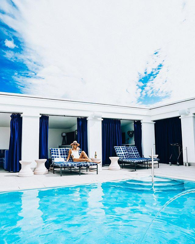 """<p><strong>WHERE TO STAY: </strong>Charleston has no shortage of cute establishments to stay with your crew. The newest on the scene, Hotel Bennett, is a chic option that will elevate your bachelorette experience. Hang out at the rooftop pool, disconnect with a spa treatment, and explore shopping on King Street. Take in happy hour at Fiat Lux, their rooftop bar, which offers 360-degree views of the city.</p><p><a class=""""body-btn-link"""" href=""""https://www.hotelbennett.com/"""" target=""""_blank"""">BOOK IT</a></p><p><strong>WHAT TO DO:</strong> Start your day with a two-hour <a href=""""https://www.scavengerhunt.com/locations/Charleston_Scavenger_Hunt.html"""">scavenger hunt</a> in downtown Charleston. You'll explore Charleston's many historic landmarks while solving puzzles and competing in challenges. In the afternoon, candle lovers can embark on a <a href=""""https://www.candlefish.com/collections/charleston-workshops/products/copy-of-charleston-august-2019-byob-scented-candle-making-workshop"""">candle making workshop</a> at Candlefish, guided by their expert Chandlers (aka candle makers) <em>or</em> get in some beach time at nearby Folly Beach. For sunset, embark on one of <a href=""""https://schoonerpride.com/"""" target=""""_blank"""">Schooner Pride's</a> sailboats where you can sip on local beers and wines while keeping your eyes peeled for majestic dolphins and other marine life.</p><p><strong>WHERE TO EAT & DRINK:</strong> For a low-key atmosphere with fresh oysters and solid fried chicken, bring your group over to <a href=""""http://leonsoystershop.com/"""" target=""""_blank"""">Leon's Fine Poultry and Oyster Shop</a>. Order from the raw bar, and fill up on rosé on tap. For a farm-to-table experience, head to <a href=""""https://thegrocerycharleston.com/"""">The Grocery </a>run by Chef Kevin Johnson and his wife Susan. Order family style—roasted peach salad with ham, Lowcountry seafood pilau with Carolina gold rice and seafood, and the roasted chicken. After dinner, hit up <a href=""""https://www.thecocktailclu"""