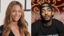 Beyoncé Remembers Slain Rapper Nipsey Hussle on His Birthday: 'True Kings Never Die'