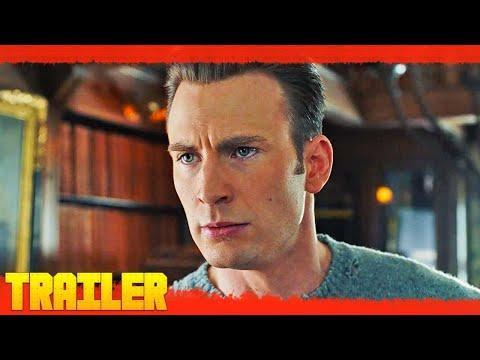 "<p>Chris Evans y Ana de Armas forman parte de este largo que intenta resolver el misterio de quién fue la persona que mató al patriarca de una familia.</p><p><a href=""https://www.youtube.com/watch?v=66wiY5aLMhI"" rel=""nofollow noopener"" target=""_blank"" data-ylk=""slk:See the original post on Youtube"" class=""link rapid-noclick-resp"">See the original post on Youtube</a></p>"
