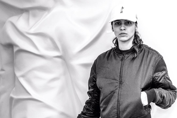 Is 070 Shake The Newest G O O D  Music Signee?