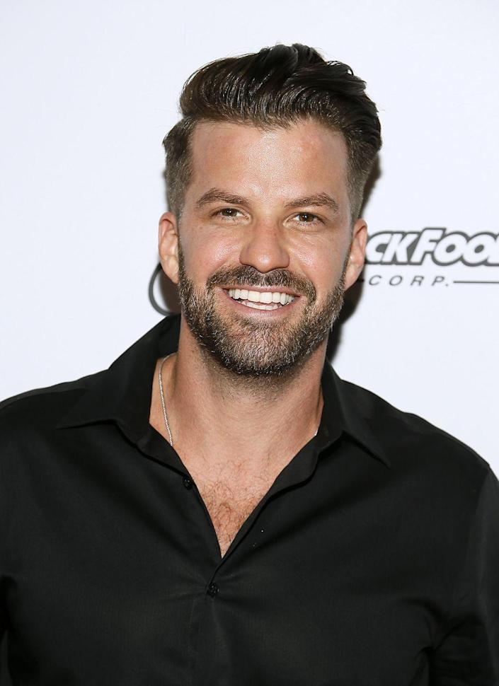 <p>Devenanzio turned his newfound fame into a lasting career on MTV and has appeared on 20 seasons of <em>The Challenge</em>. In 2015, he branched out into acting and was most recently in <em>Reboot Camp. </em>He also served as a host for NBC's travel show, <em>1st Look</em>.</p>