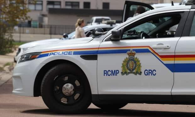 22 were arrested after a massive drug raid operation was conducted by Codiac RCMP Wednesday.