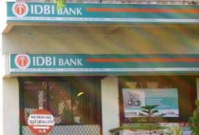 Banking union AIBEA has been demanding a wage revision for employees and officers  of the IDBI Bank, allegedly due for the period from November 1, 2012 to  October 31, 2017.