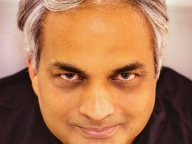 High-profile investor Mahesh Murthy arrested in sexual harassment case after NCW takes cognisance of complaint