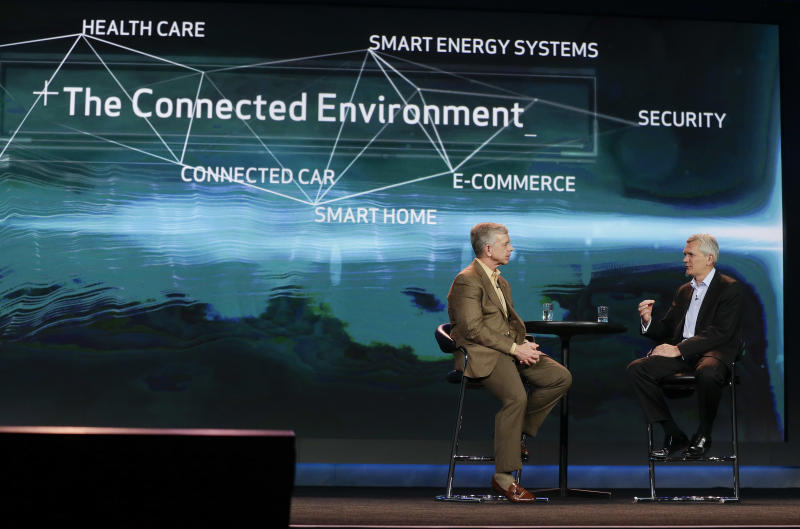 Ford, others step up hiring to meet demand