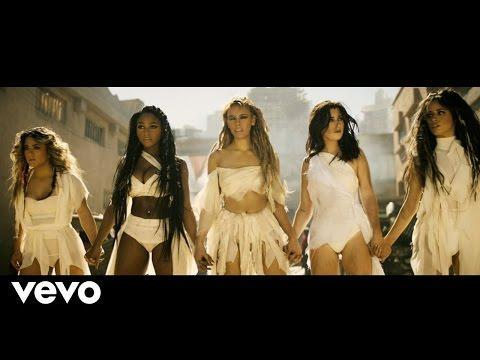 """<p>Not only is this song one of the best girl power anthems of all time, it's still a bop even after all these years.</p><p><a href=""""https://www.youtube.com/watch?v=sY3rIlrTTh8"""" rel=""""nofollow noopener"""" target=""""_blank"""" data-ylk=""""slk:See the original post on Youtube"""" class=""""link rapid-noclick-resp"""">See the original post on Youtube</a></p>"""