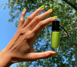 "That said, if you do want a classic neon, Pear Nova makes <a href=""https://coilbeauty.com/products/one-piece-wonder"" rel=""nofollow noopener"" target=""_blank"" data-ylk=""slk:our absolute favorite"" class=""link rapid-noclick-resp"">our absolute favorite</a> of the moment."