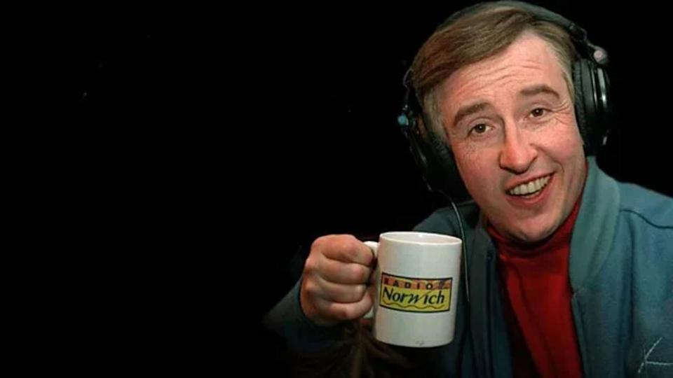 <p> <strong>UK: </strong>Netflix </p> <p> <strong>US: </strong>Not available </p> <p> When the death of a guest leads to the cancellation of his beloved chat show, Knowing Me, Knowing You, Alan Gordon Partridge winds up in a sordid little grief hole – sorry, travel tavern – and sitcom history is made. The first series is precision engineered comedy of embarrassment, as Alan manages to make every situation he encounters more awkward than should be humanly possible. In fact, the highly quotable first series may be the best thing its star/co-writer Steve Coogan has ever done – one hell of a compliment. That the second series feels a slight disappointment is only because the first is so brilliant. Back of the net! </p>