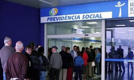 xprevidencia-atendimento.jpg.pagespeed.ic.PL91Qz_GGe.jpg