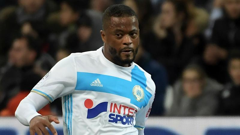 FAKE NEWS: The amazing world of Patrice Evra