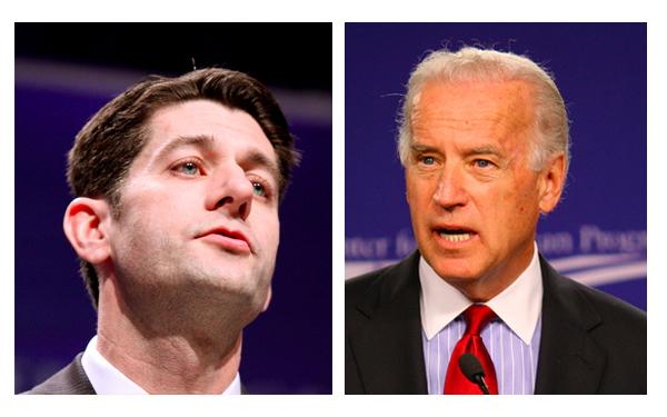 How Much Bandwidth Will the Vice Presidential Debate Need?
