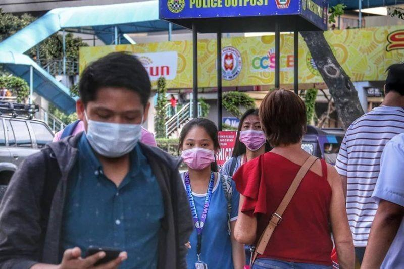 Bayanihan Cebu launches initiatives to aid Cebuanos amid Covid-19 pandemic