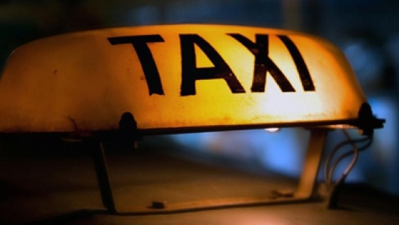 Cabbie lied about why he refused blind man's ride, admits 'I don't like dogs' to tribunal