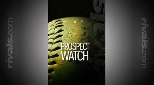 Which Class of 2020 baseball players are rated numbers 1-25? Find out now from Colorado Prep Report!