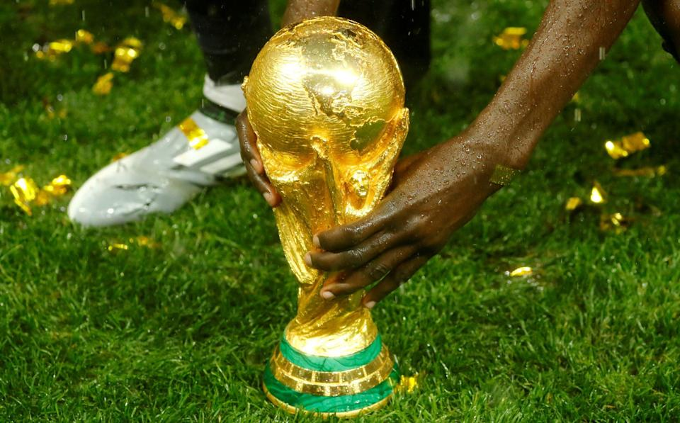 World Cup 2022 qualification: where each group stands and how England can qualify