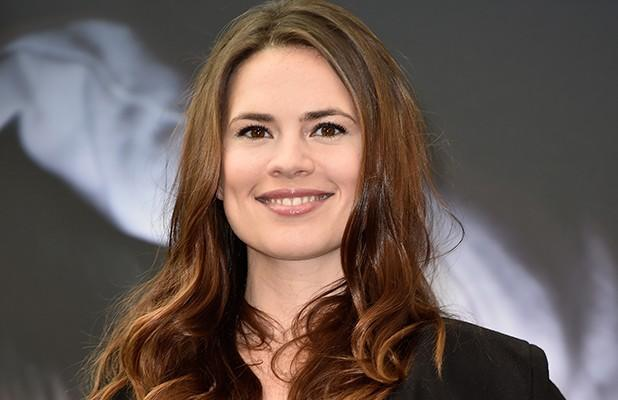 Hayley Atwell Joining Tom Cruise's Next 'Mission: Impossible'