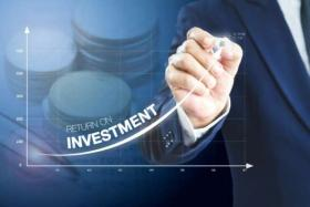 MP government asks 120 companies if it can reveal their investment details