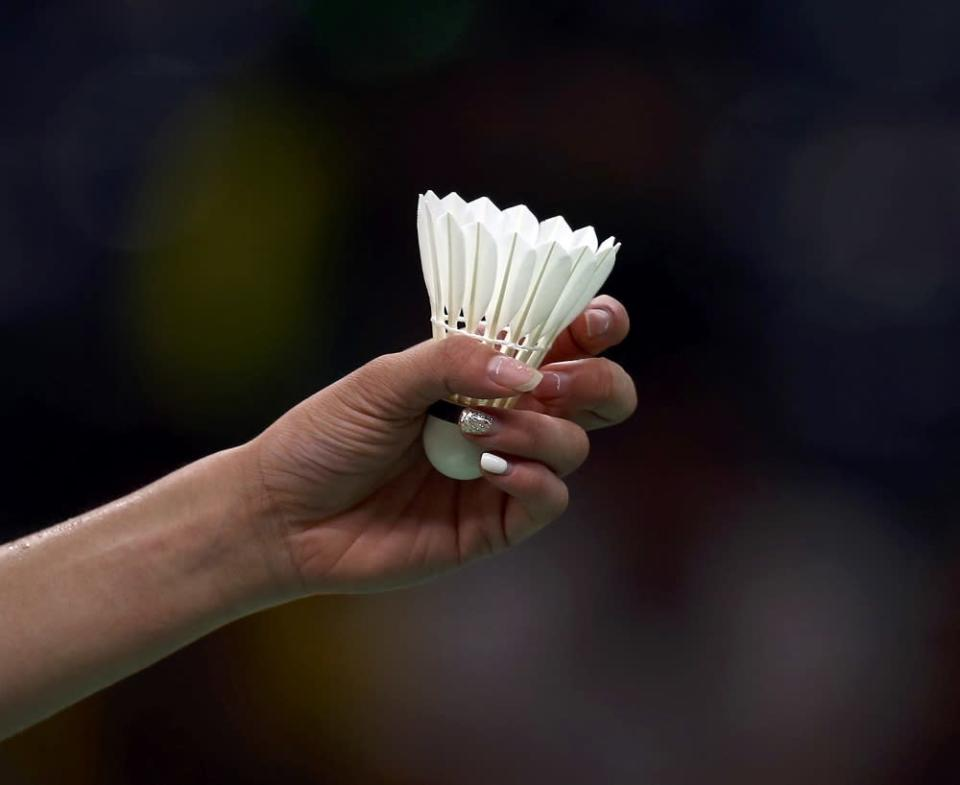 Badminton has been severely hampered with the cancellation of the prestigious Malaysia Open, initially scheduled for March 31-April 5 at the Axiata Arena in Bukit Jalil. — Reuters pic