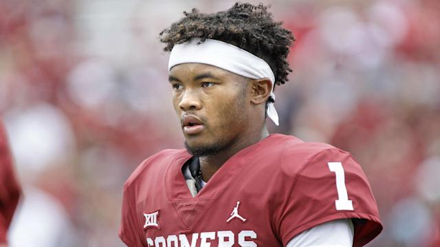 With the Cardinals holding the first overall pick, two Omnisport writers debate if they should draft Kyler Murray or stick with Josh Rosen.
