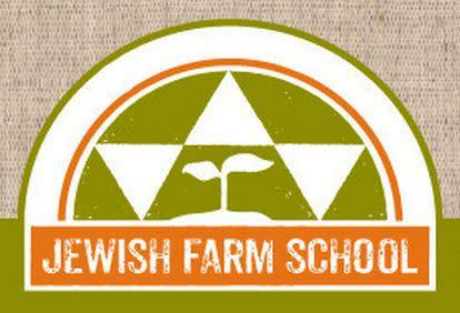 """The <a href=""""http://www.jewishfarmschool.org"""" rel=""""nofollow noopener"""" target=""""_blank"""" data-ylk=""""slk:Jewish Farm School"""" class=""""link rapid-noclick-resp"""">Jewish Farm School</a> is dedicated to teaching about contemporary food and environmental issues through innovative trainings and skill-based Jewish agricultural education. We are driven by traditions of using food and agriculture as tools for social justice and spiritual mindfulness. Through our programs, we address the injustices embedded in today's mainstream food systems and work to create greater access to sustainably grown foods, produced from a consciousness of both ecological and social well being."""