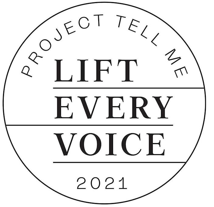 Photo credit: Lift Every Voice