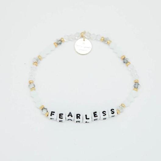 Fearless- Empire $20.00