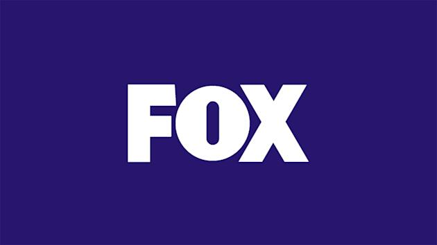 Fox Networks Group Inks AT&T Deal, Including Rights for
