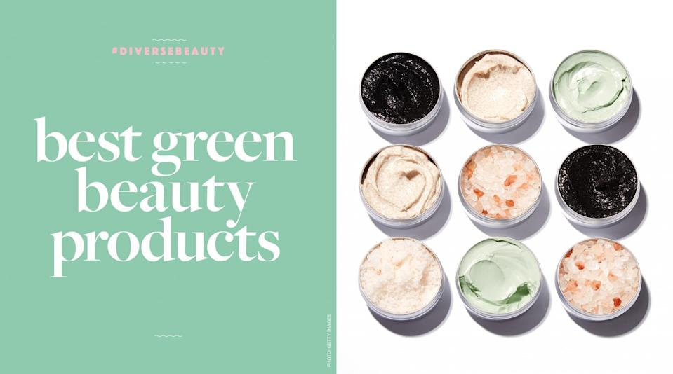 <p>Brands are finally listening and responding to the needs and concerns of customers seeking natural and nontoxic products. </p>