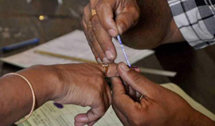Unemployment, religious nationalism top issues for Lok Sabha polls: Survey