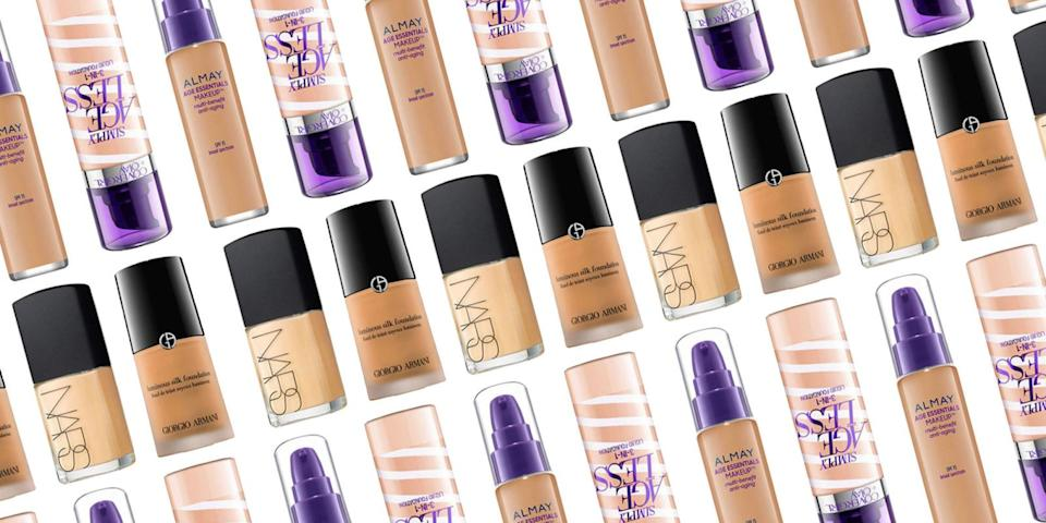 <p>Winter is coming — these products will keep flaky skin at bay.</p>