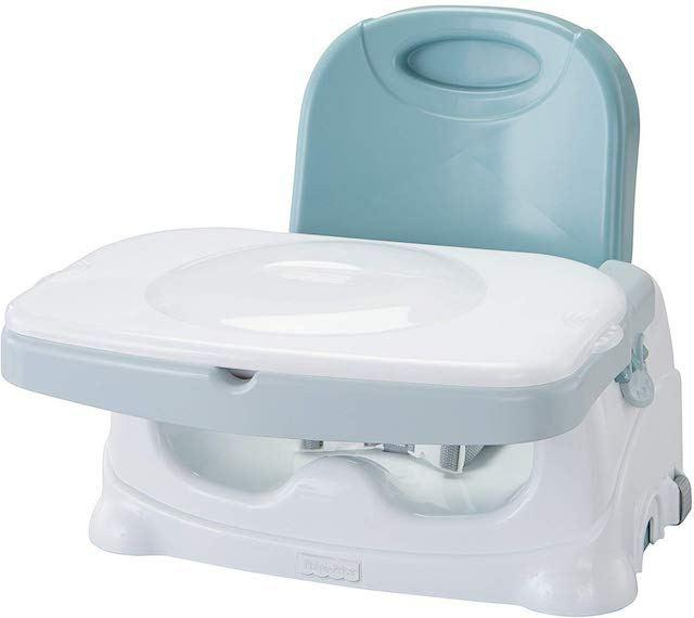 Fisher Price Booster Seat Amazon