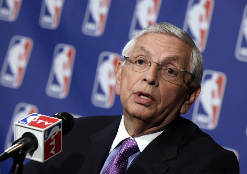 Sacramento, Seattle? Kings' fate remains undecided