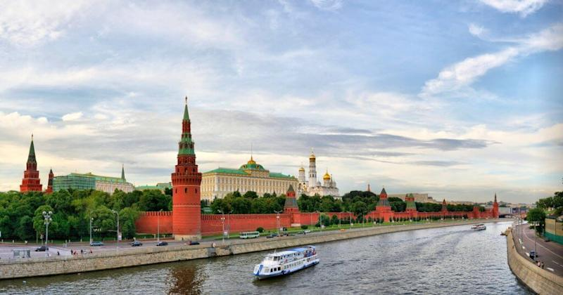 Moscow to become a transparent city through blockchain