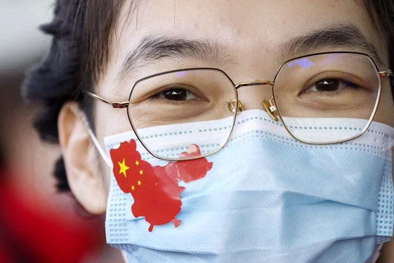 Coronavirus May Have Silently Existed in China as Early as Last October: Study