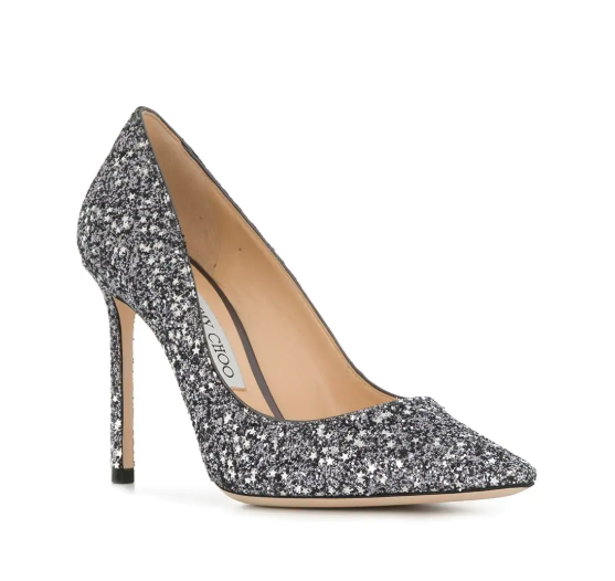 Image via Jimmy Choo.