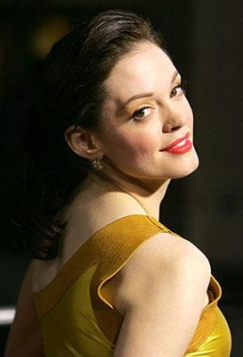 """Premiere: <a href=""""/movie/contributor/1800023489"""">Rose McGowan</a> at the Hollywood special screening of Columbia Pictures' <a href=""""/movie/1808720377/info"""">Marie Antoinette</a> - 9/26/2006<br>Photo: <a href=""""http://www.wireimage.com"""">John Shearer, WireImage.com</a>"""