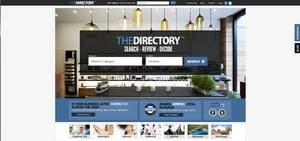TheDirectory.com Reports Profitable Q2 Results