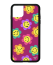 "<p><strong>Wildflower</strong></p><p>wildflowercases.com</p><p><strong>$37.00</strong></p><p><a href=""https://www.wildflowercases.com/products/smiley-flowers-iphone-11-pro-max-case"" rel=""nofollow noopener"" target=""_blank"" data-ylk=""slk:Shop Now"" class=""link rapid-noclick-resp"">Shop Now</a></p><p>Charli D'Amelio loves this phone case brand and who knows better than a TikTok star?</p>"