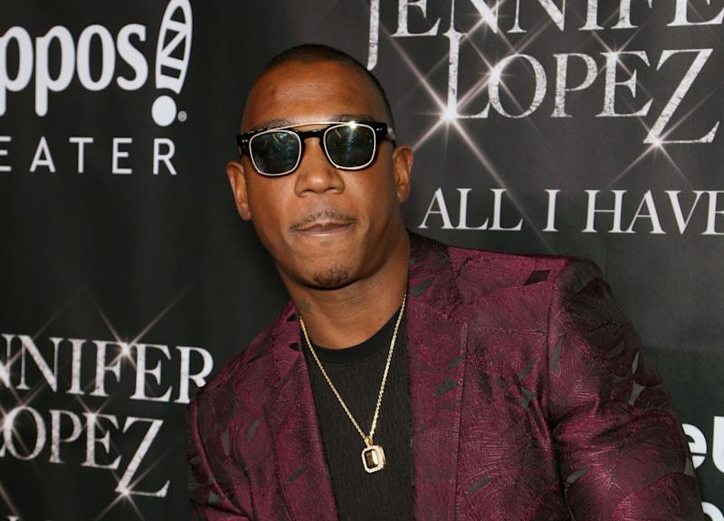 Even though the infamous event was such a disaster that it's become a punchline, rapper Ja Rule, the co-founder of the event, wants to plan a second one.