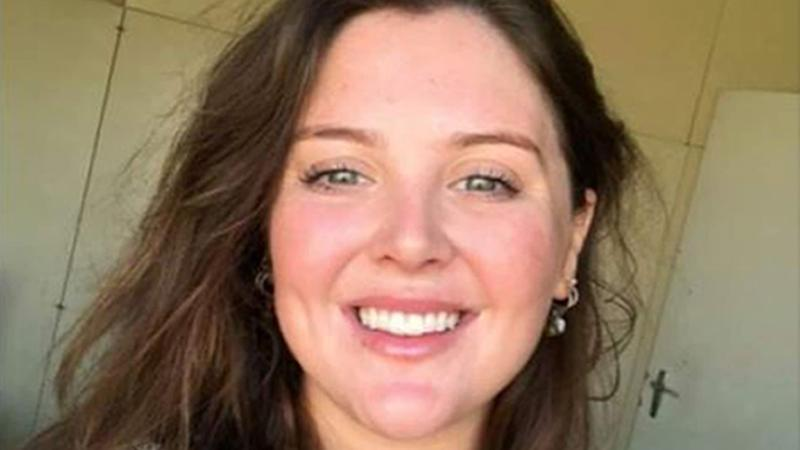 British woman missing in Fiji found at eco retreat