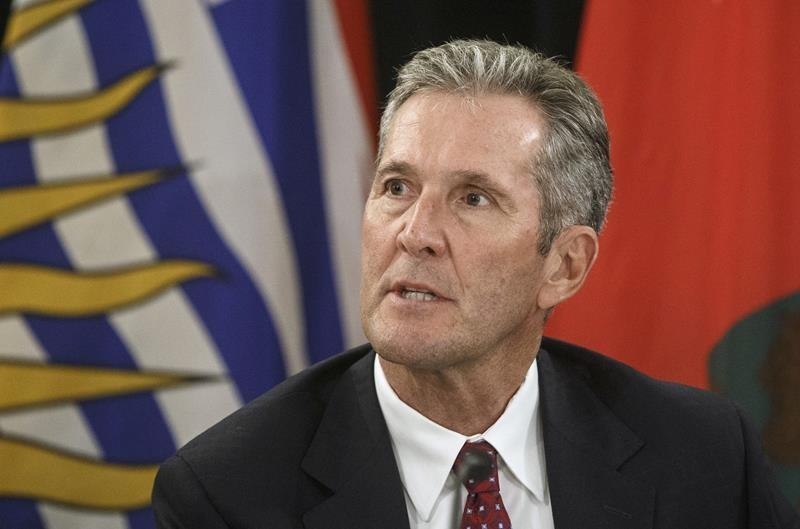 Manitoba wants to attract Quebec civil servants worried about clothing law