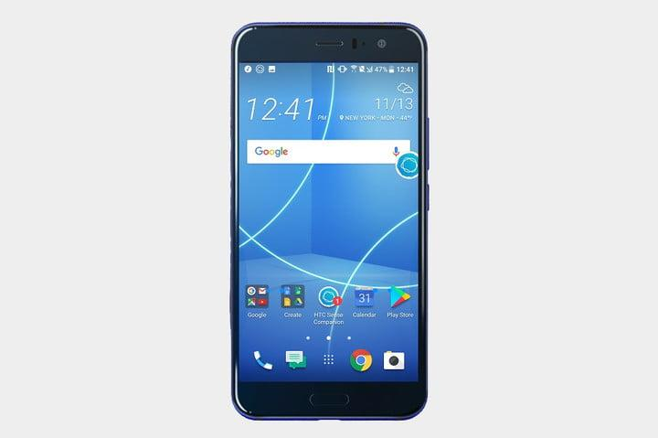 htc u11 life tips and tricks sense companion